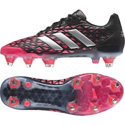 Chaussures Rugby Adipower Kakari SG 8 crampons / adidas