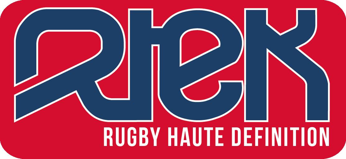 Rtek, équipementier rugby français