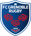 Boutique FC Grenoble