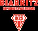 Boutique Biarritz Olympique Pays Basque
