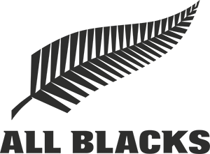 boutique rugby All Blacks