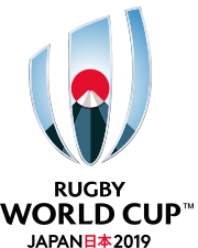 Boutique Coupe du Monde de Rugby 2019