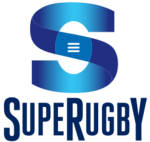 Boutique Super Rugby