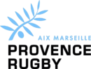 Boutique Provence Rugby