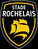 Boutique Stade Rochelais