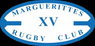 Boutique Officielle Marguerites Rugby Club