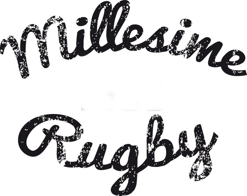 Millésime rugby, Roi du bouchon