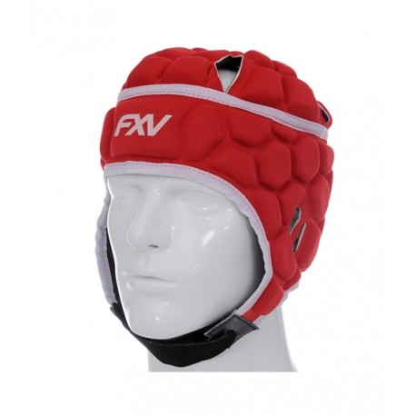 Casques de rugby Force XV