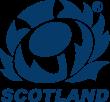Chardon, emblème du rugby écossais