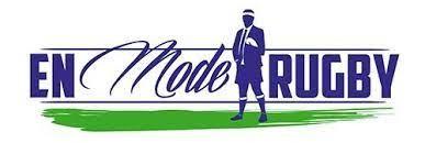 En Mode Rugby